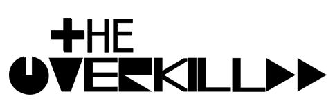 blog_overkill